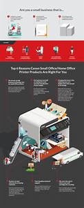 Office Brochure Template Top 10 Reasons Canon Small Office Home Office Printer