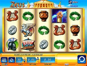 Blue Cat juego multijugador de cartas) - Apps en Google Play