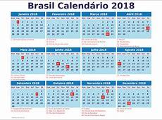 calendario 2018 brasil pdf newspicturesxyz