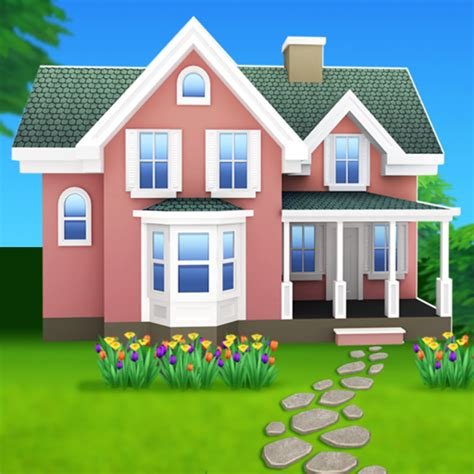 home street home design game  apk mod unlimited
