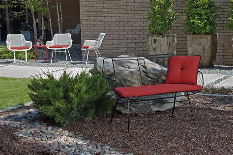 100 vintage russell woodard patio furniture outdoor