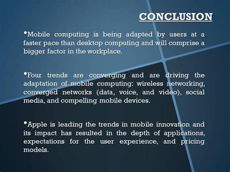 mobile computing  bbamantra