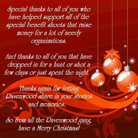 free new ywar greetings best wordings messages for cards card ideas merry message merry