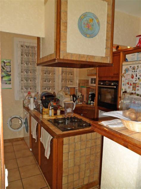 cuisine pratique et fonctionnelle concevoir une cuisine pratique et fonctionnelle visite