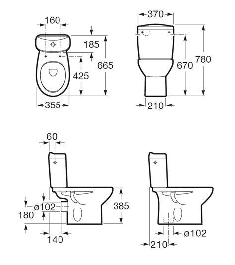 kohler kitchen sink faucet roca coupled wc pan