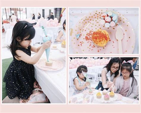 party planning  easy diy activities  themes