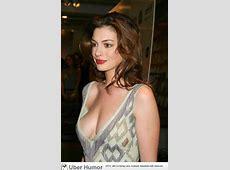 sexy tits bra cleavage tumblr XXGASM