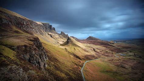 uk zoltan gabor photography professional landscape