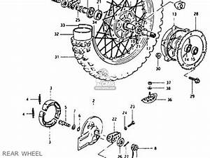 1998 suzuki gsxr 750 wiring diagram 1998 suzuki marauder With gsxr 750 clutch diagram free download wiring diagram 2003 gsxr 750
