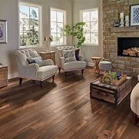 perfect living room wood tile Living Room Flooring Guide | Armstrong Flooring Residential
