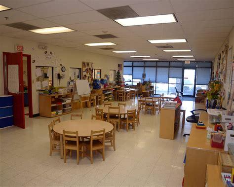 edison nj preschool toddler classroom ladybugs ltlc childc 412 | 6108 E