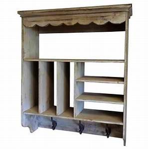 Armoire De Rangement Bureau : 29 inspirant meuble rangement bureau bois kdh6 meuble de ~ Dailycaller-alerts.com Idées de Décoration