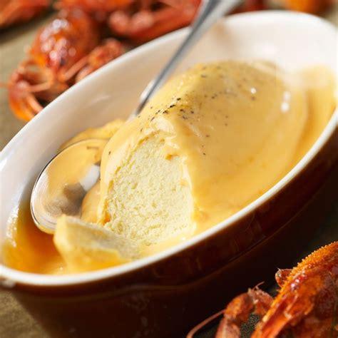 la cuisine lyonnaise 1000 images about cuisine lyonnaise on endive