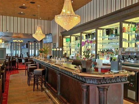 brasserie bureau au bureau pub brasserie bar zac du ponteix in
