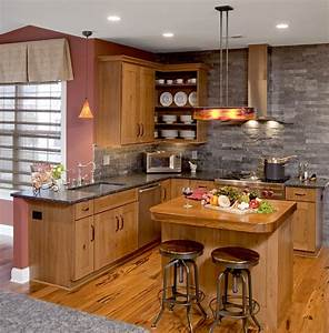 Kitchen : Style Small Galley Kitchen Designs Small Galley