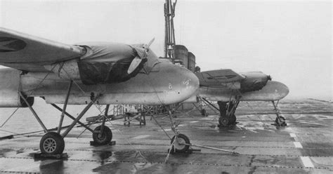 images wwii aircraft carrier documentary
