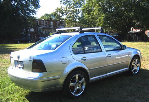 Volkswagen Jetta Power Windows  Volkswagen Jetta Mkiv