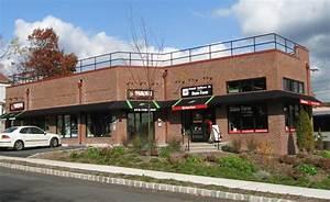 Greenworks - Montclair, NJ - Jack Finn Building Contractor