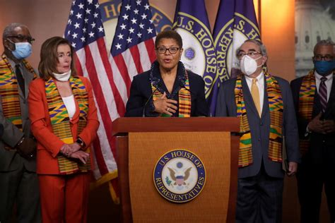 U.S. House poised for vote on Democratic police reform ...