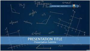math powerpoint templates free download - free mathematics powerpoint 27558 13763 free powerpoint