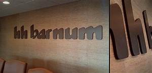 custom cut vinyl letters w4 signs With how to cut out vinyl letters