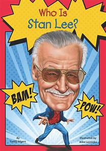 Newport Beach Local News Stan Lee Is A Marvel At 92