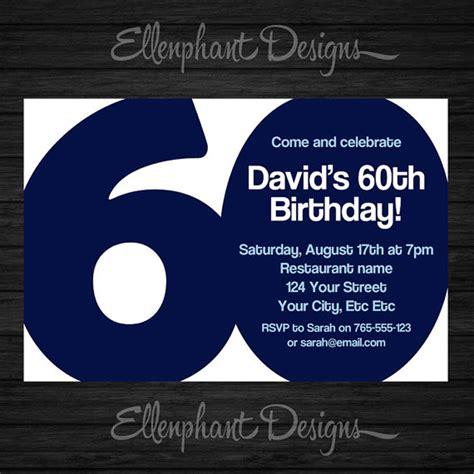 ideas  birthday party invitations card templates