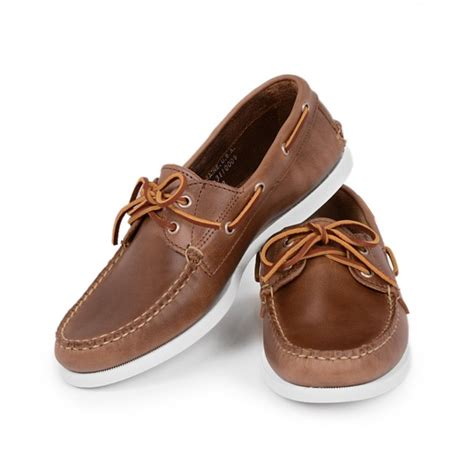 Boat Shoes Wedding by Boat Shoes For And A New Trend In Fashion