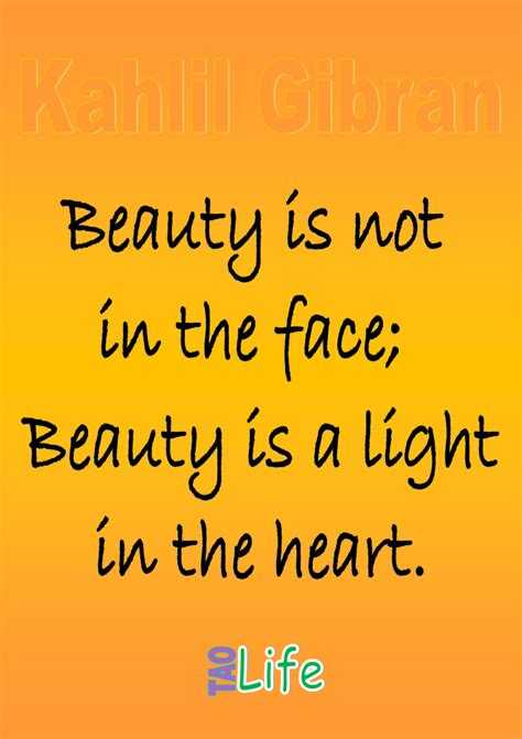 beautiful face quotes quotesgram