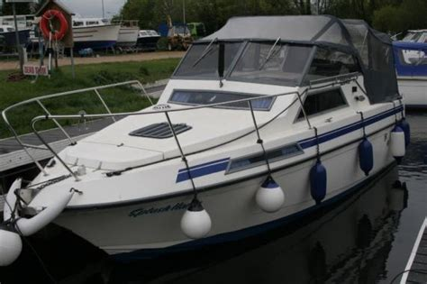 Viking Boats For Sale Uk by Viking 25 Boats For Sale At Jones Boatyard