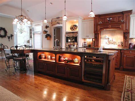 kitchen cabinets toledo ohio customized cabinetry bathroom cabinets toledo oh 6424