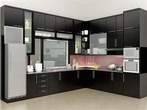 new model kitchen design kerala mariorangecom With new model kitchen design kerala