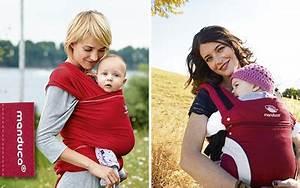 Tragetuch Oder Babytrage : babytrage oder tragetuch oder einfach beides manduca blog ~ Eleganceandgraceweddings.com Haus und Dekorationen