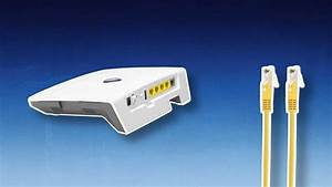 O2 Telefon Einrichten : o2 dsl router 6431 einrichten so funktioniert 39 s youtube ~ Watch28wear.com Haus und Dekorationen