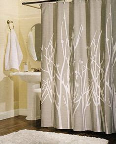 cynthia rowley new york window curtains dkny city vine window curtain panels set of 2 drapes pair