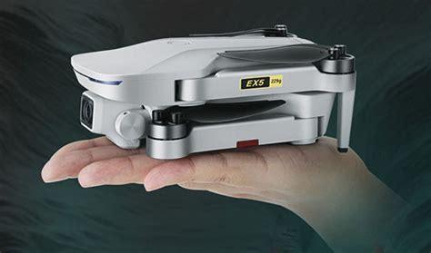 eachine  test avis du mini drone  drone store