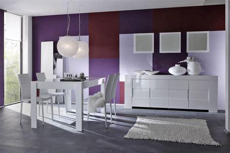 fabricant caisson cuisine fabricant meuble cuisine fabricants cuisine cuisine en