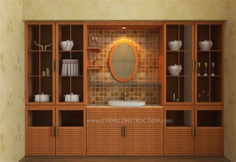 Bluffton sc and hilton head. modern crockery cabinet designs dining room - Google ...