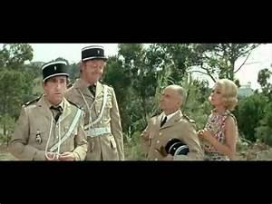 Le Gendarme Se Marie Complet Youtube : le gendarme se marie avec louis de fun s marin lefebvre ~ Maxctalentgroup.com Avis de Voitures