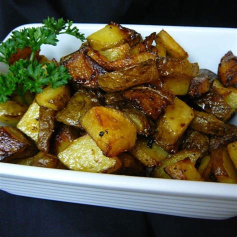 country fried potatoes country style fried potatoes photos allrecipes com