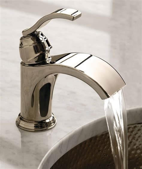 Delta Bathroom Fixtures by Bathroom Amazing Design Of Delta Faucets Lowes For Cool