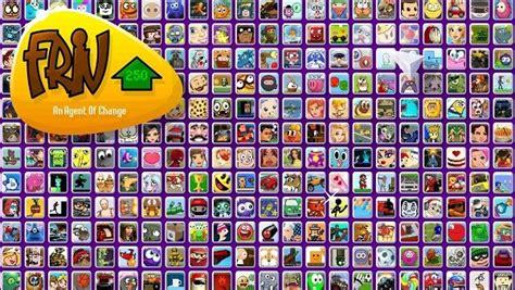 See more of juegos para jugar online gratis on facebook. Una plataforma permite jugar a más de 250 juegos gratis para PC