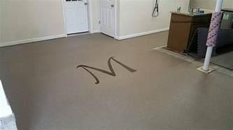 laminate flooring garage laminate flooring in garage innovative on floor for laminate flooring in garage seoyek