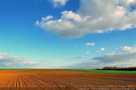 Image De Paysage Colore • Les plus belles photos par ...