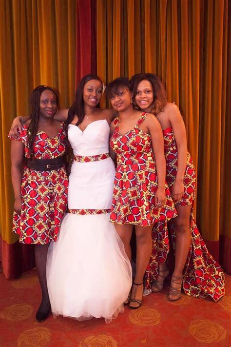 nouvelle cuisine montreal infos sur model de pagne africain pour mariage arts et