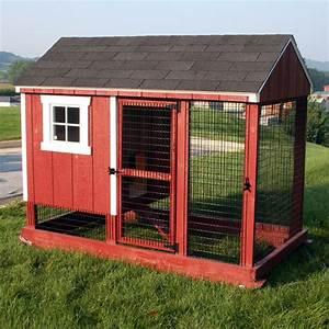 Confidential Backyard Chicken Coop Plans Diy Www