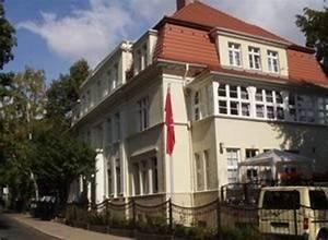 Wohnen In Görlitz : wohnen und pflegen in der malteser sachsen brandenburg ggmbh g rlitz ~ Eleganceandgraceweddings.com Haus und Dekorationen