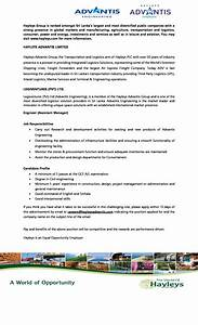 Engineer (Assistant Manager) Job Vacancy in Sri Lanka