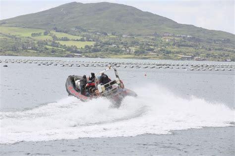 Boat Trips Castletownbere activity packages castletownbere special activites west cork