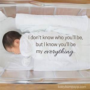 This is so true... Baby Shop Quotes